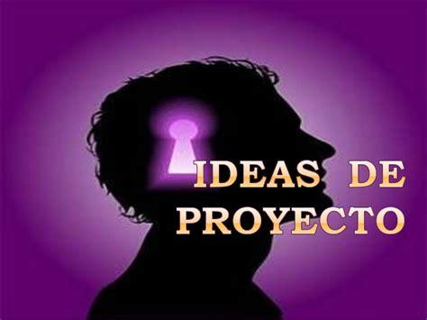 5 ideas para una armã nica relaciã n con tus hijos cuando hay una buena comunicaciã n todo lo demã s es mucho mã s fã cil edition books idea proyecto