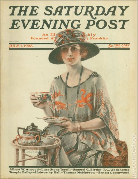 lpost or l post saturday evening post 1821 books