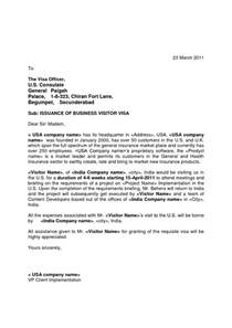Visa Letter Of Invitation For Parents Sle Invitation Letter For Parents To Visit Usa Invitation Librarry