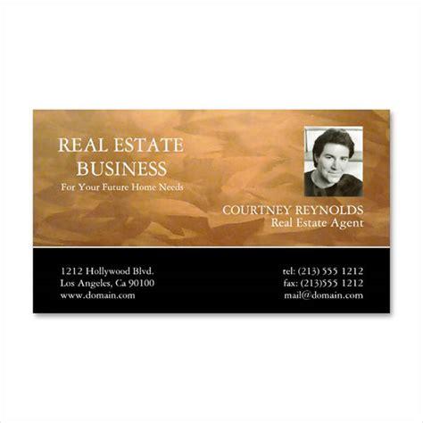 business card designs free premium templates