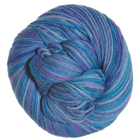 cascade 220 superwash paints mill ends yarn 9861 at jimmy beans wool