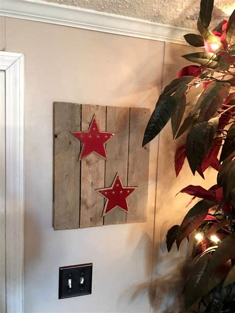 photo wall ideas that you should try now diy pallet bathroom projects you should try