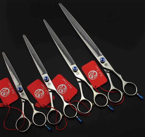 Kemei Km 107 Mute Electric Pet Hair Cut Hair Clippers Ttr 1445 pet hair cut promotion shop for promotional pet hair cut on cartonomics