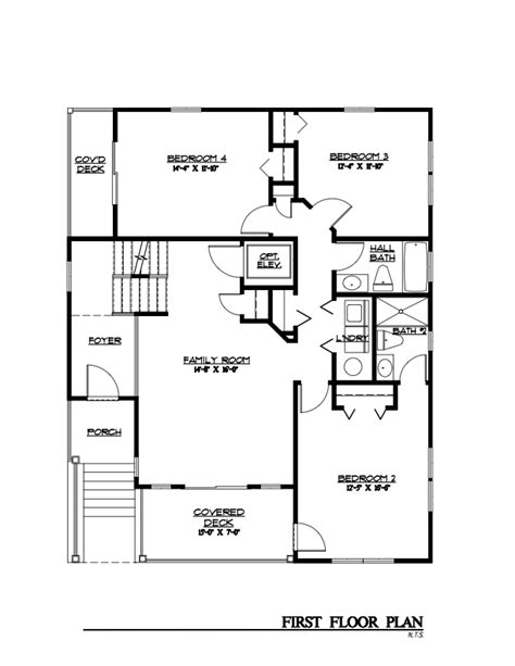chesapeake floor plan chesapeake floor plans stonehenge building development