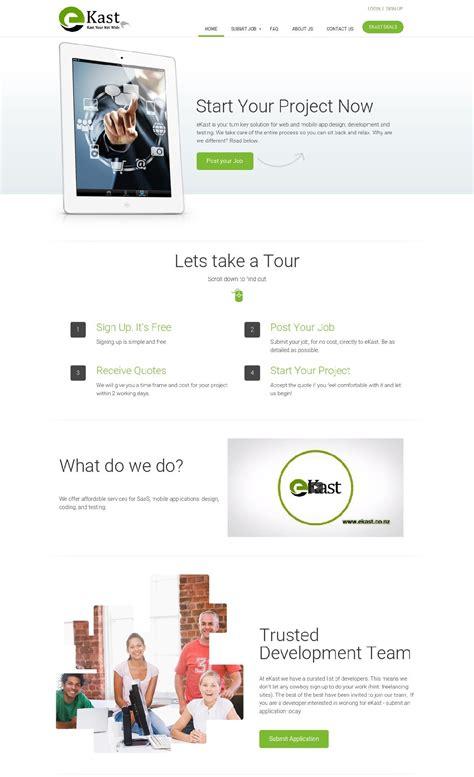 work from home web design jobs kolkata best work from home web design jobs images amazing house