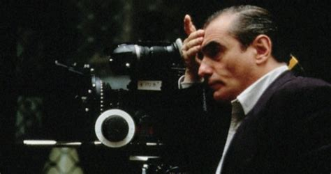 themes in scorsese films happy 70th birthday martin scorsese