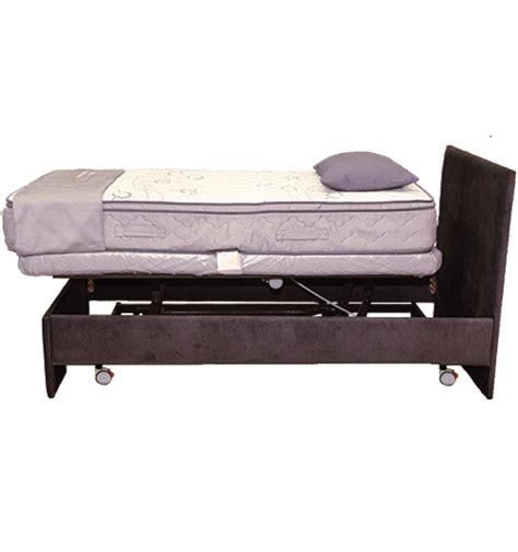 lift adjustable bed