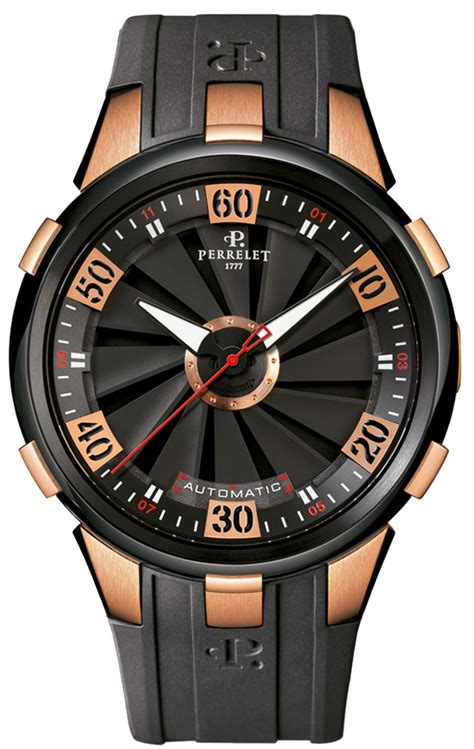 a3027 1 perrelet turbine 50mm mens