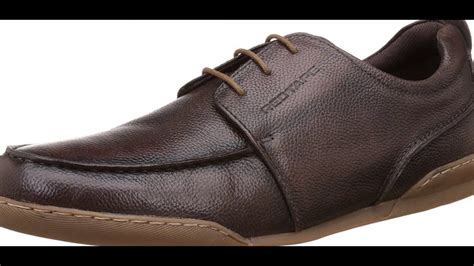 top 10 best casual shoes for in india 2017