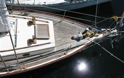dorado boats for sale ta foredeck