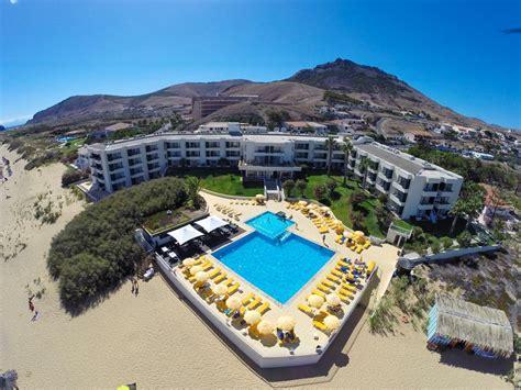 porto santo hotels aparthotel luamar porto santo incluindo coment 225 rios