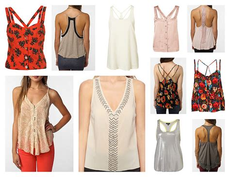 beat outfits for short hair paint me chic outfits for short hair