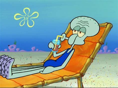 SpongeBuddy Mania   SpongeBob Episode   Single Cell
