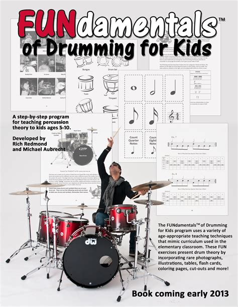 drum tutorial free download free downloads fundamentals of drumming for kids