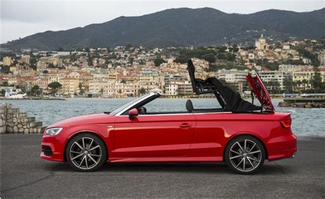 audi us audi a3 us release upcomingcarshq