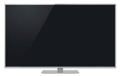 Tv Panasonic 60 Inch panasonic launches new 60 quot led model flatpanelshd