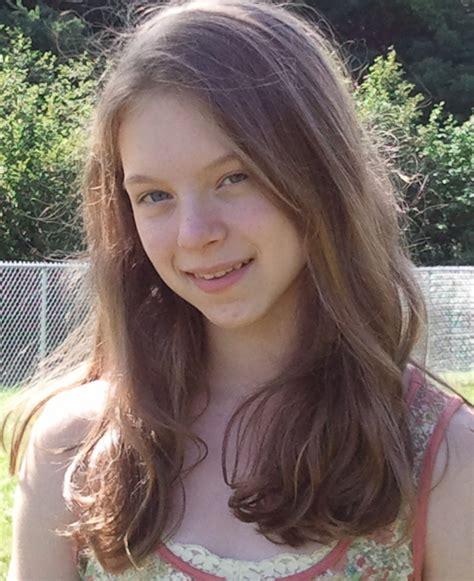 girl teen model 15 14 year old girl to host mock photo shoot deliver 13k