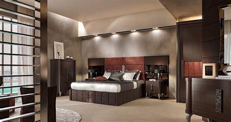 colori stanze da letto stanza da letto come arredarla