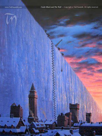 castle black  wiki  ice  fire