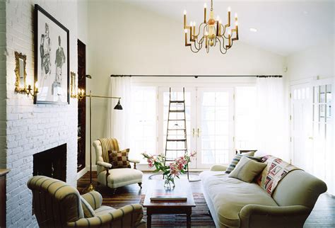 top los angeles interior designers decorilla