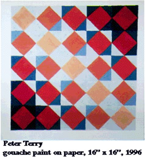 repeat pattern definition art math repeating pattern definition 2000 free patterns