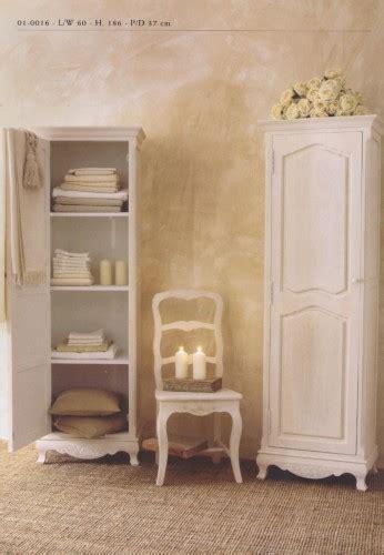armadietto in inglese armadio bianco 1 anta stezzano