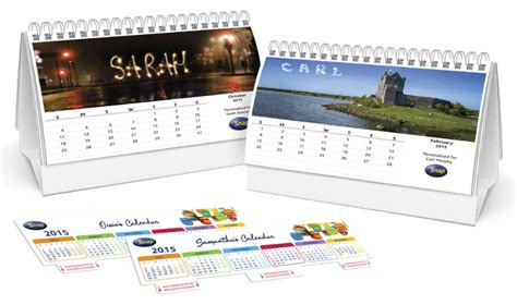 Calendar Printing 1 Corporate Gifts Singapore Gifts Supplier Print City