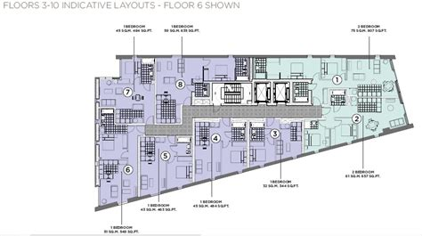 axis floor plans axis tower manchester floor plans