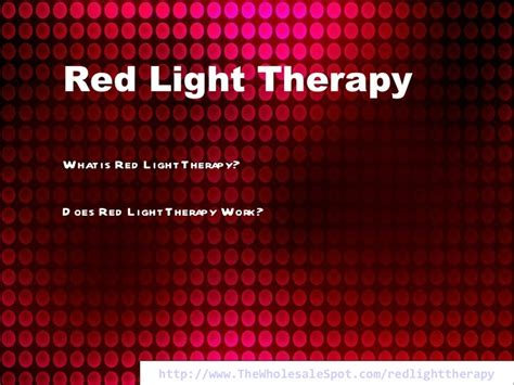 red light therapy bulbs red light therapy tanning bed as we age our bodies slowly