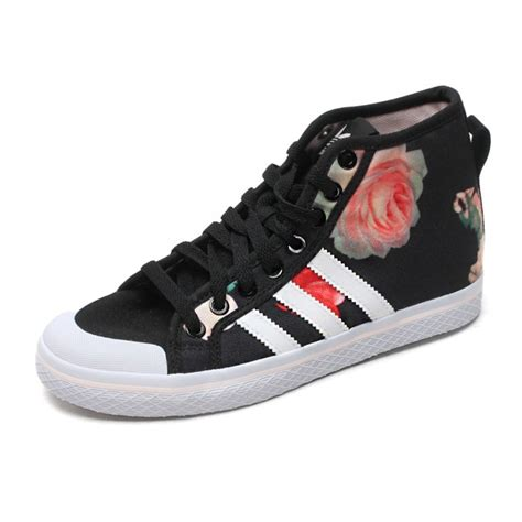 buy adidas women fashion shoes singapore lazada