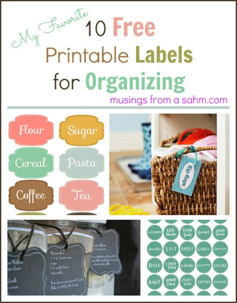 printable labels organizing 6 best images of printable labels for organizing bathroom