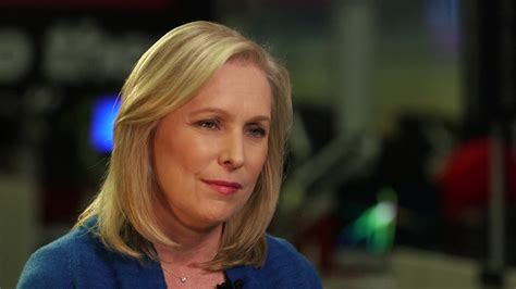 kirsten gillibrand record sen gillibrand income inequality is a drag on the