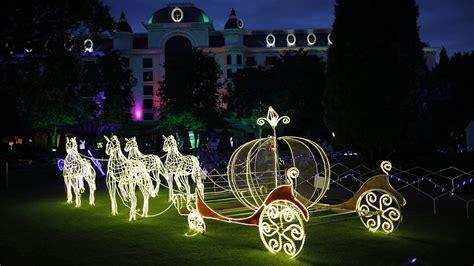 imagenes navidad en el mundo imagenes luces de navidad en el mundo taringa