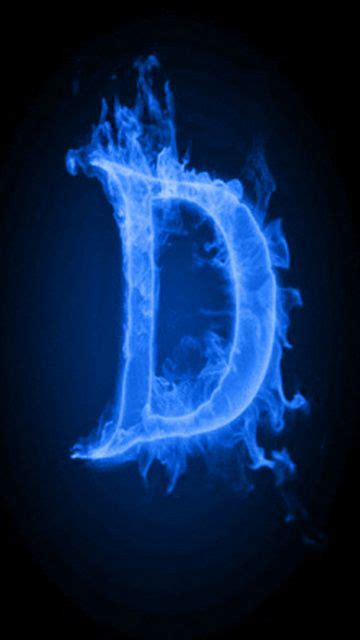 alphabet D hd Wallpaper | A To Z Alphabets HD Wallpapers ... D Alphabet Wallpapers