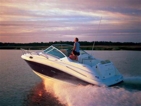 boating accident upstate boating accidents new york accident lawyer new york