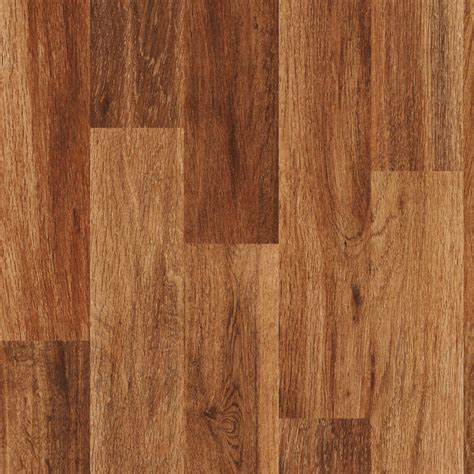in stock laminate laminate flooring by longmont lowes flooring