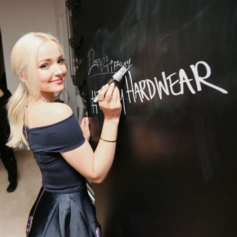 Camerons New by Dove Cameron Archives Page 2 Of 10 Hawtcelebs Hawtcelebs