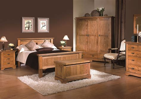 oak bedroom antiques bedroom furniture antique oak bedroom furniture