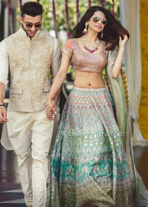 Pin by Keerthana Maya on Marriage   Groom outfit