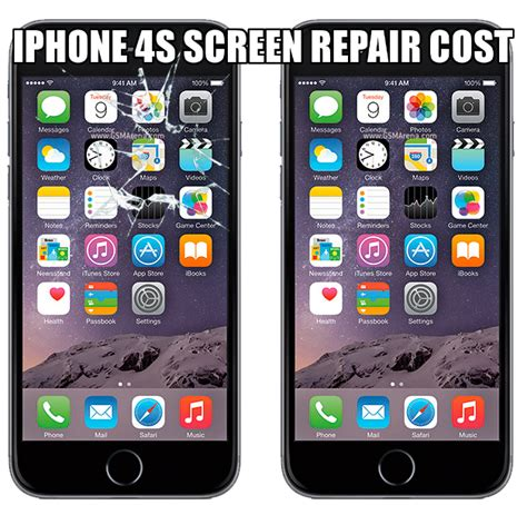 iphone screen repair near me iphone screen repair uk iphone 6s screen repair cost near me