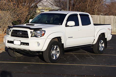 Toyota Tacoma Capacity Toyota Tacoma Weight Capacity Html Autos Post