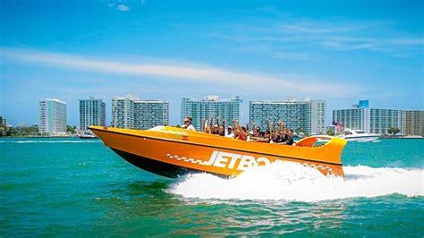jet ski boat thing jet boat miami fl 47 off discount deals rush49