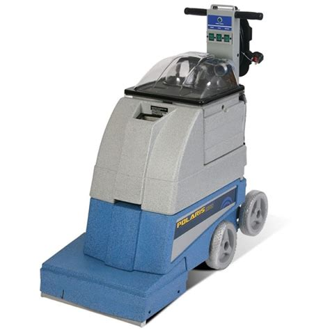 how to deep clean your carpet hirerush blog carpet cleaner machine how to deep clean your carpet
