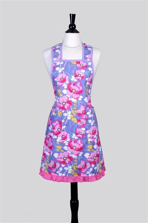 easy apron pattern uk 1000 ideas about chef apron on pinterest easy apron