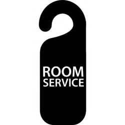 room service vecteurs et photos gratuites