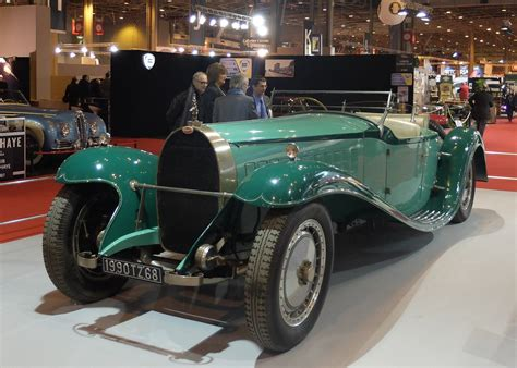 bugatti royale bugatti royale cars news videos images websites wiki