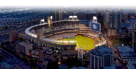 padres editorial keep the faith fans asked to remain