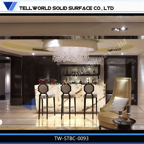 best home bar counter design philippines pictures