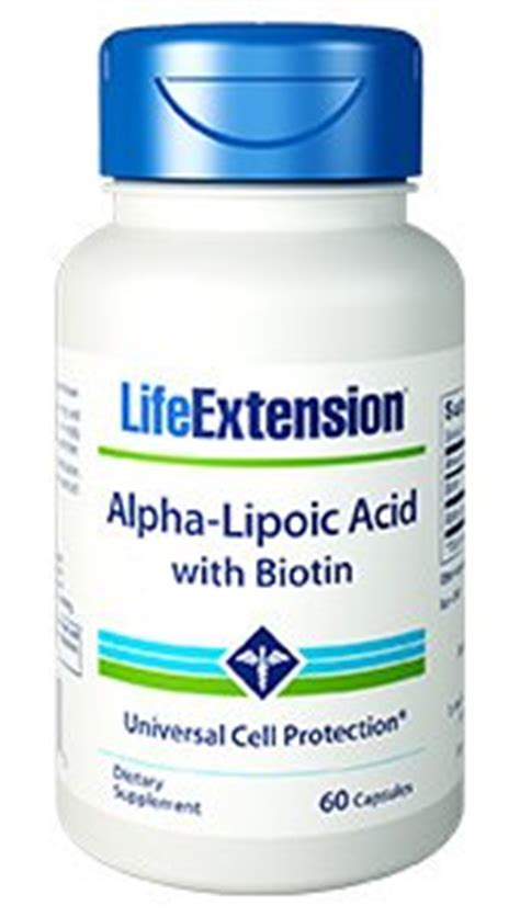 Alpha Lipoic Acid For Mold Detox by Healthy Living In A Toxic World Issue 15