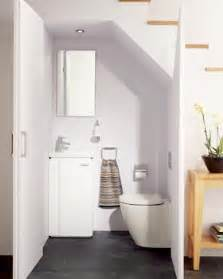 small bathroom space ideas beautiful small bathroom decorating ideas interior small